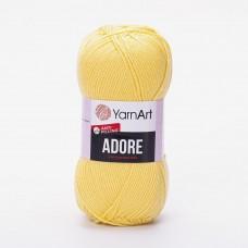 ANDORE antipiling 332