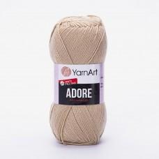 ANDORE antipiling 336
