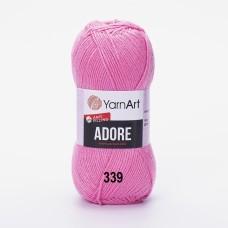 ANDORE antipiling 339