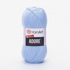 ANDORE antipiling 340