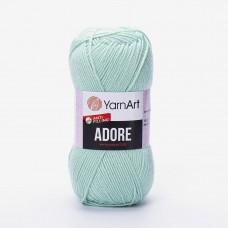 ANDORE antipiling 341