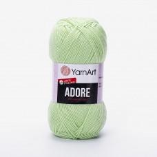 ANDORE antipiling 359