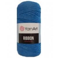 Ribbon 786