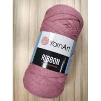 Ribbon 792