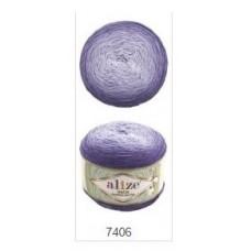ALIZE Bella ombre batik_7406