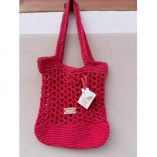 Nakupovalna torba M