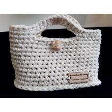 Darilne torbice